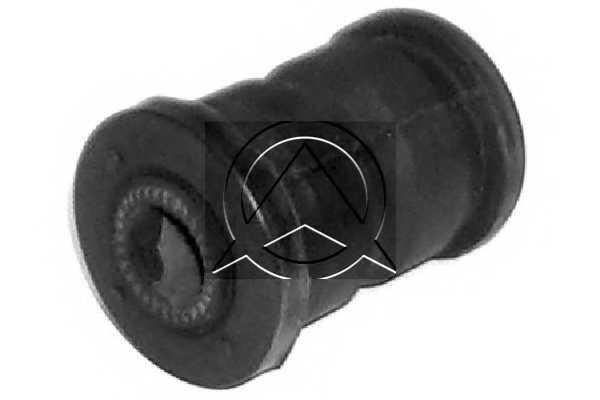 Подвеска рычага независимой подвески колеса SIDEM 845605 - изображение