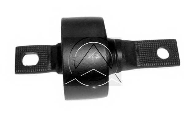 Подвеска рычага независимой подвески колеса SIDEM 847619 - изображение