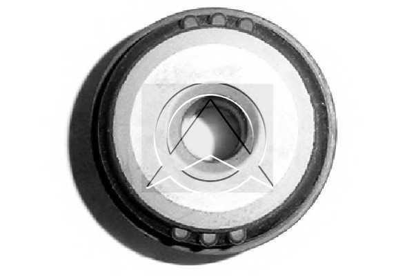 Подвеска рычага независимой подвески колеса SIDEM 849610 - изображение