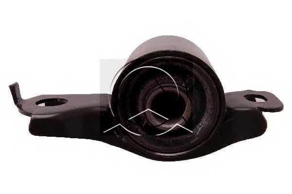 Подвеска рычага независимой подвески колеса SIDEM 851615 - изображение