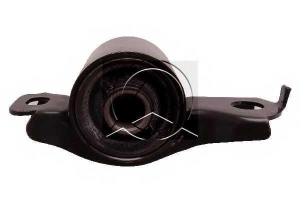 Подвеска рычага независимой подвески колеса SIDEM 851616 - изображение