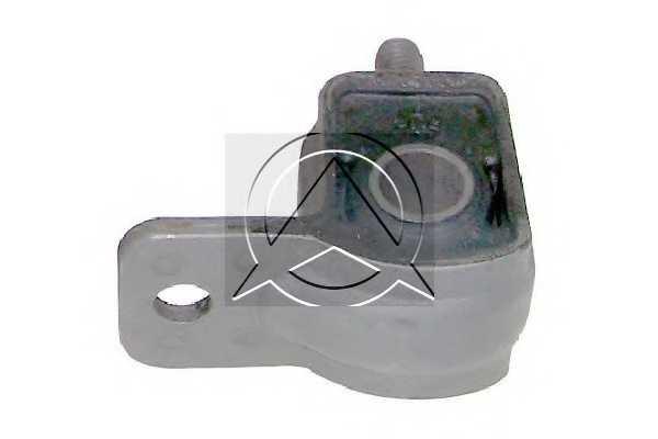 Подвеска рычага независимой подвески колеса SIDEM 853619 - изображение