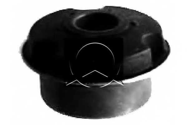 Подвеска рычага независимой подвески колеса SIDEM 853624 - изображение