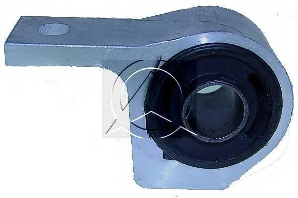 Подвеска рычага независимой подвески колеса SIDEM 853629 - изображение