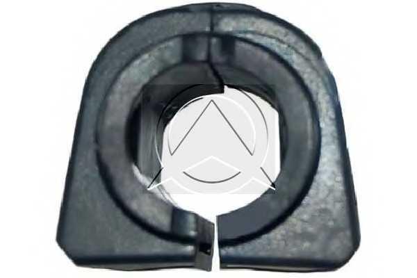 Опора стабилизатора SIDEM 853825 - изображение