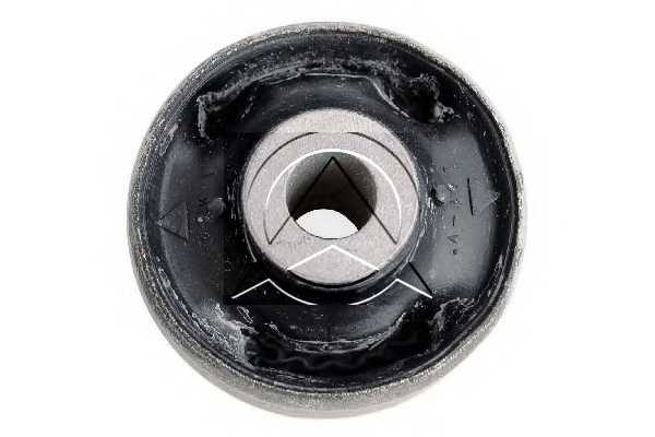 Подвеска рычага независимой подвески колеса SIDEM 863602 - изображение