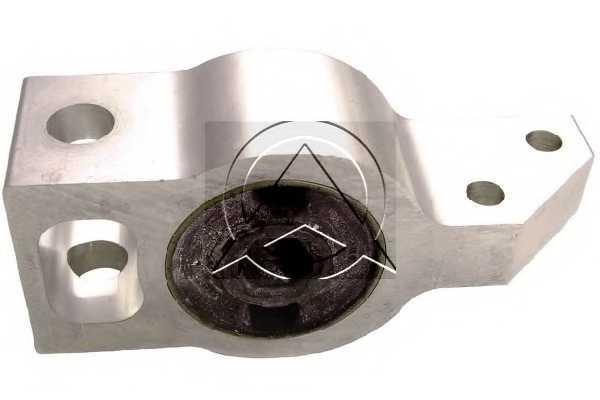 Подвеска рычага независимой подвески колеса SIDEM 863613 - изображение