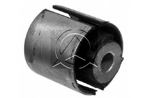 Опора стабилизатора SIDEM 864712 - изображение