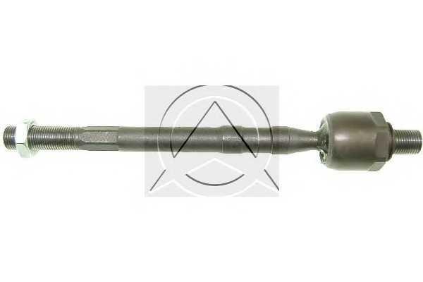 Осевой шарнир рулевой тяги SIDEM 87113 - изображение