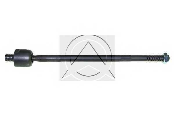 Осевой шарнир рулевой тяги SIDEM 87119 - изображение