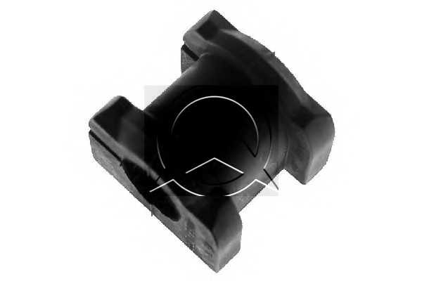 Опора стабилизатора SIDEM 871803 - изображение