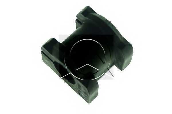 Втулка стабилизатора SIDEM 871804 - изображение