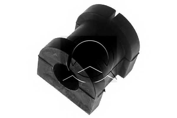 Опора стабилизатора SIDEM 871900 - изображение