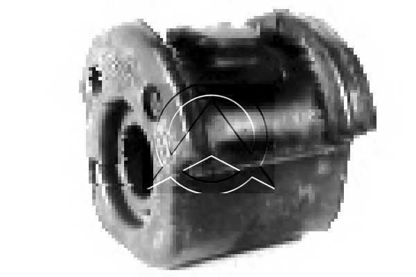 Подвеска рычага независимой подвески колеса SIDEM 887603 - изображение