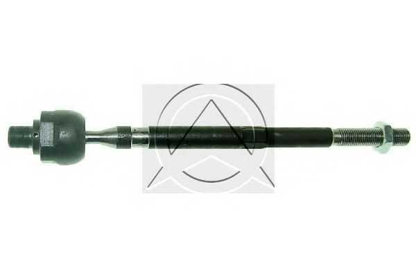 Осевой шарнир рулевой тяги SIDEM 89018 - изображение