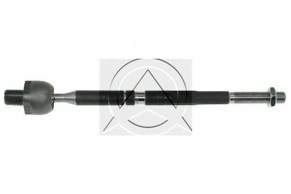 Осевой шарнир рулевой тяги SIDEM 9014 - изображение