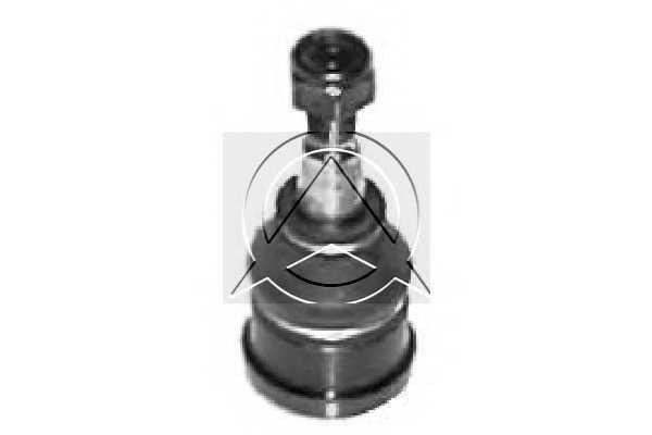 Несущий / направляющий шарнир SIDEM 91085 - изображение