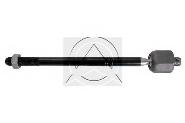 Осевой шарнир рулевой тяги SIDEM 9113 - изображение