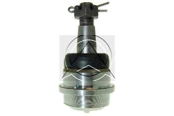 Несущий / направляющий шарнир SIDEM 93083 - изображение