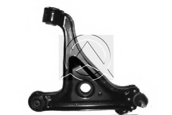 Рычаг независимой подвески колеса SIDEM 9773 - изображение