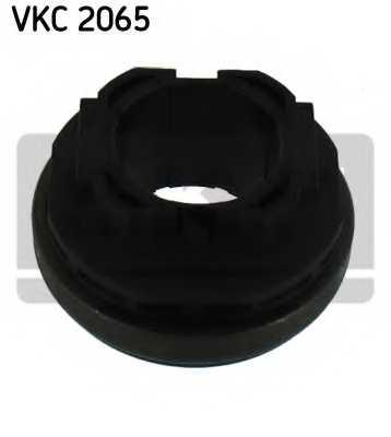 Выжимной подшипник SKF VKC 2065 - изображение