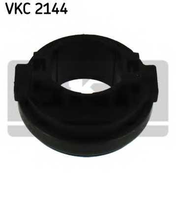 Выжимной подшипник SKF VKC 2144 - изображение