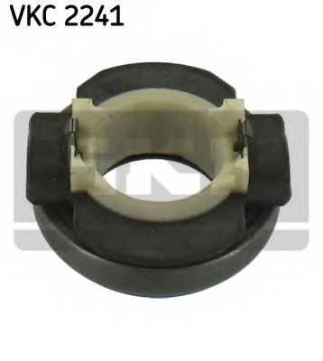 Выжимной подшипник SKF VKC 2241 - изображение