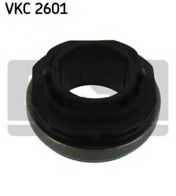 Выжимной подшипник SKF VKC 2601 - изображение
