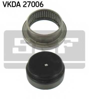 Ремкомплект подвески колеса SKF VKDA 27006 - изображение