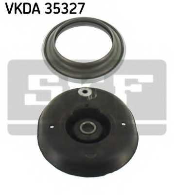 Опора стойки амортизатора SKF VKDA 35327 - изображение