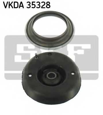 Опора стойки амортизатора SKF VKDA 35328 - изображение