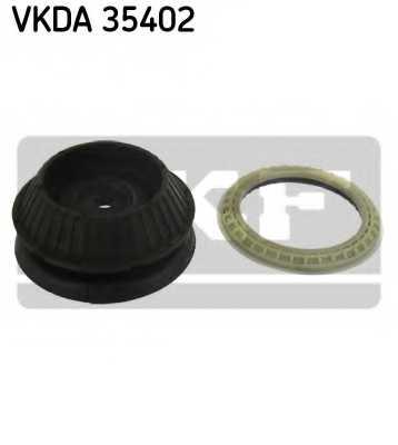 Опора стойки амортизатора SKF VKDA 35402 - изображение