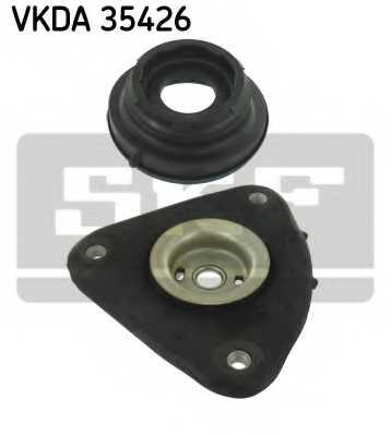 Опора стойки амортизатора SKF VKDA 35426 - изображение