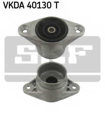 Опора стойки амортизатора SKF VKDA 40130 T - изображение