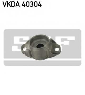 Опора стойки амортизатора SKF VKDA 40304 - изображение