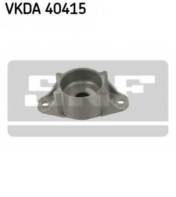 Опора стойки амортизатора SKF VKDA 40415 - изображение