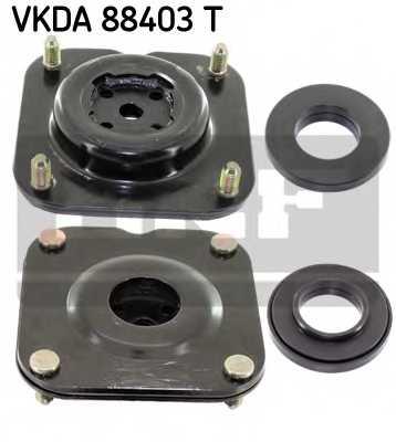 Опора стойки амортизатора SKF VKDA 88403 T - изображение