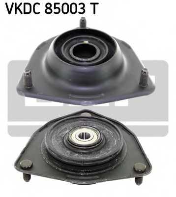 Опора стойки амортизатора SKF VKDC 85003 T - изображение