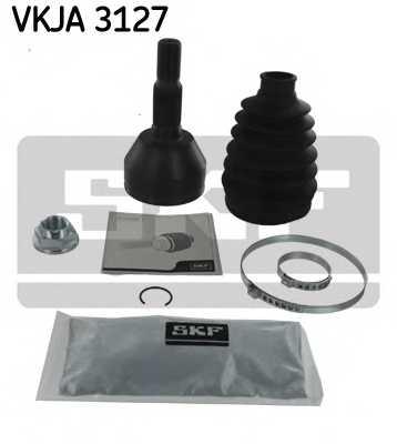 Шарнирный комплект приводного вала SKF VKJA 3127 - изображение