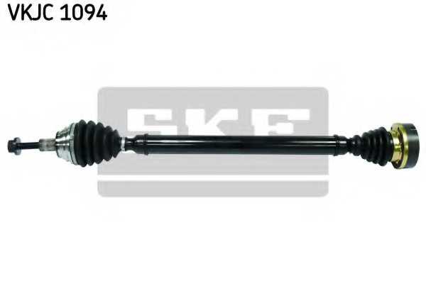 Приводной вал SKF VKJC 1094 - изображение