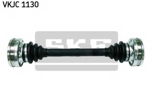 Приводной вал SKF VKJC 1130 - изображение
