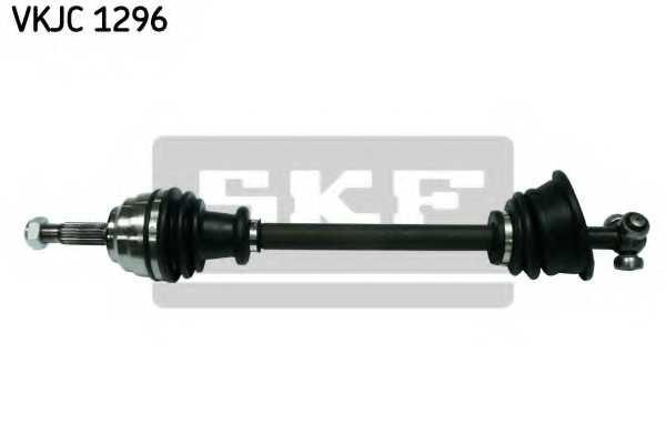 Приводной вал SKF VKJC 1296 - изображение