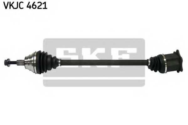 Приводной вал SKF VKJC 4621 - изображение