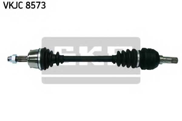 Приводной вал SKF VKJC 8573 - изображение