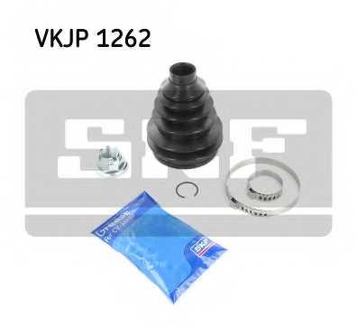 Комплект пылника приводного вала SKF VKJP 1262 - изображение