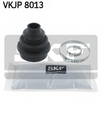 Комплект пылника приводного вала SKF VKJP 8013 - изображение