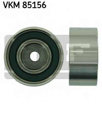 Паразитный / ведущий ролик зубчатого ремня SKF VKM 85156 - изображение
