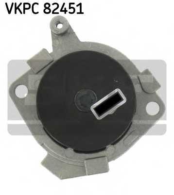 Водяной насос SKF VKPC 82451 - изображение