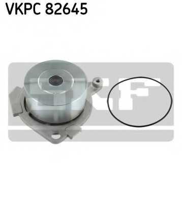 Водяной насос SKF VKPC 82645 - изображение