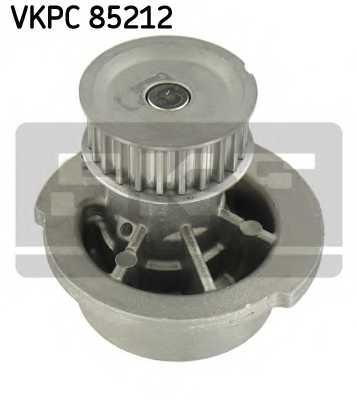 Водяной насос SKF VKPC 85212 - изображение